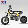 High Speed 70KM/H Air-cooled 140cc 4 Stroke Adult Mini Motor (DB18)