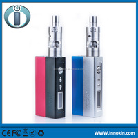 fancy vaporizer electronic cigarette Wholesale innokin iSub Apex 3.0ml huge vapor e cig tank