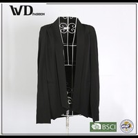 Alibaba online shopping blazer women 2015, fancy blazer
