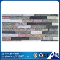 decorative stone exterior wall panels culture stone