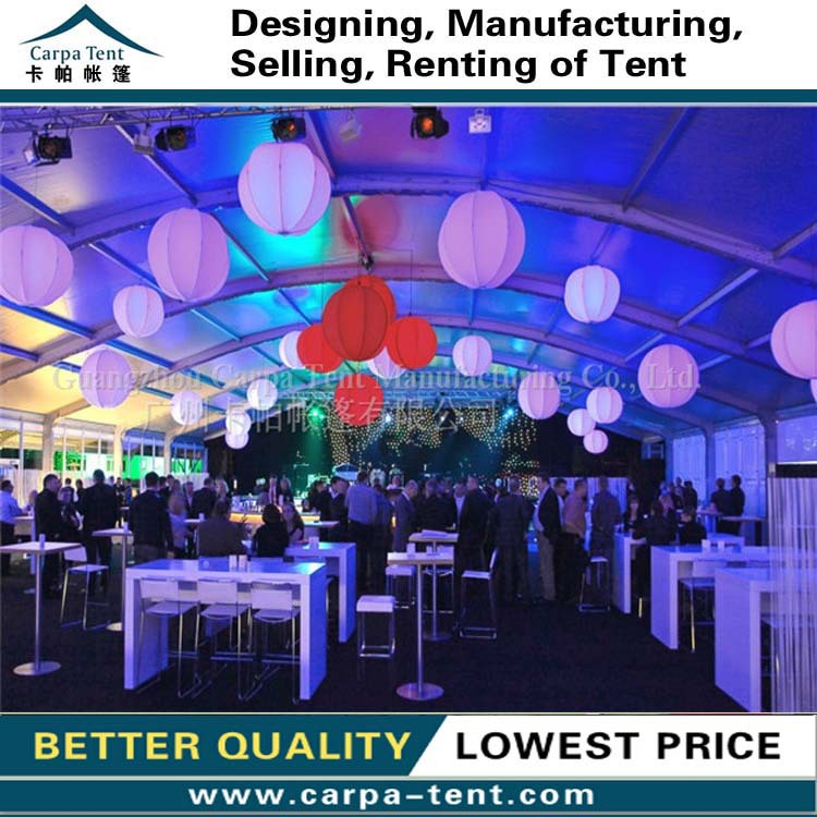 Benz show outdoor event tents of big outdoor tents for sale in Canada  sc 1 st  Guangzhou Carpa Tent Manufacturing Co. Ltd. - Alibaba & Benz show outdoor event tents of big outdoor tents for sale in ...