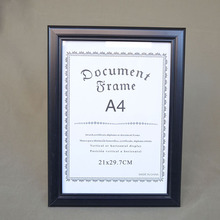 Jesus Religious Picture Frames Photo Frames For Funeral Decoration