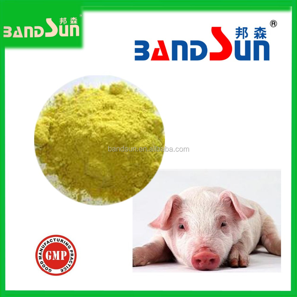 chemicals veterinary medicine doxycycline hcl animal medicine chicken feed pills