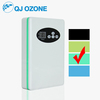 /product-detail/water-air-purifier-clean-station-air-cleaner-ozone-air-freshener-60026904106.html
