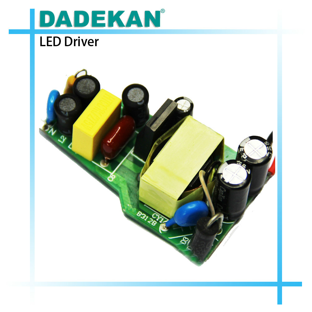High quality low price 21~28v led driver for led bulbs
