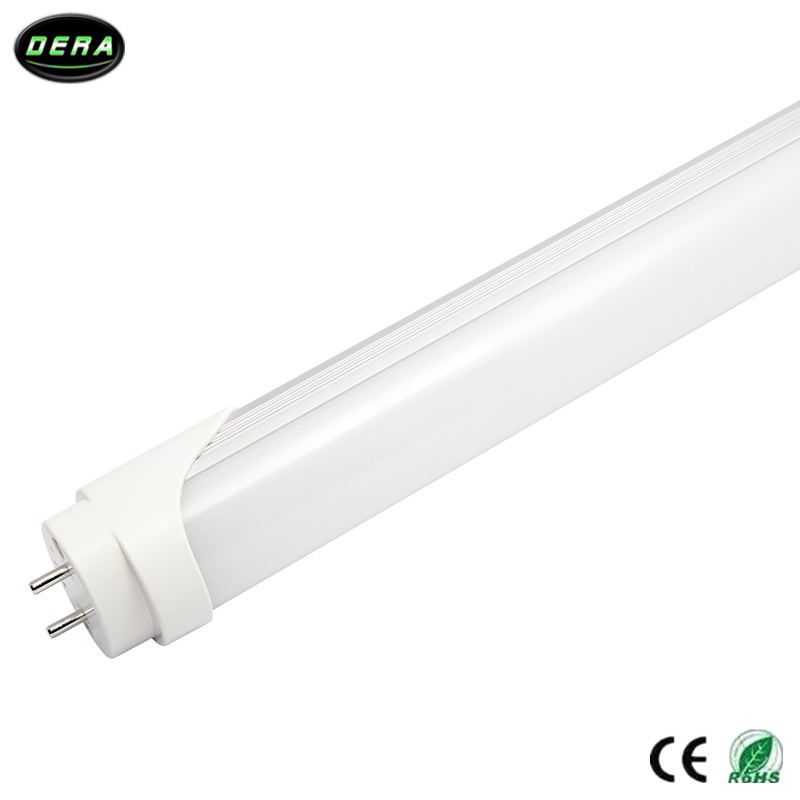 competitive price hot sale 12v 300mm led tube t5