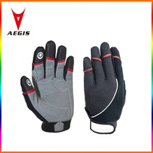 Cycling Gloves Men Sports Road Bicycle Gloves Heated