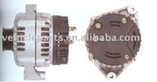 Isuzu Alternator 8-97332-502-0