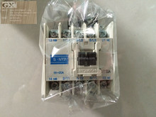 Japan mitsubishi Low voltage contactor S-N12