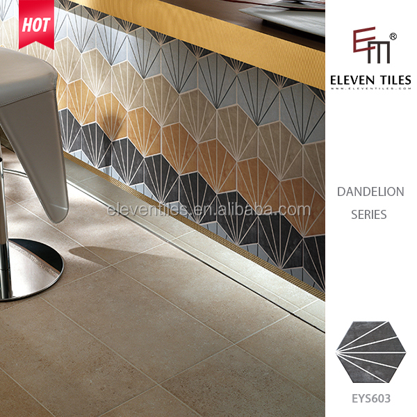 Eleven indoor ceramic tiles price in malaysia