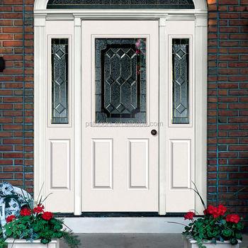 steel exterior double french doors buy steel exterior door french