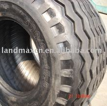 agriculture Implement tire 400/60-15.5