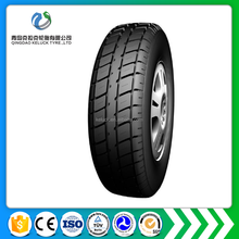 16-20inch Diameter Car Tires For Vehicle Auto Parts TIANFU 4 season PCR tyre RD228 155R12LT 8PR Radial alibaba UHP Pneu