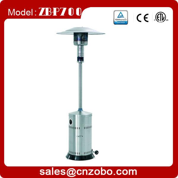 Firesense Patio Heater   Buy Outdoor Patio Heater,Far Infrared Patio Heater,Triangle  Flame Patio Heater Product On Alibaba.com