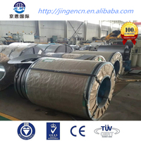 astm a387 structure alloy carbon steel plate/sheet