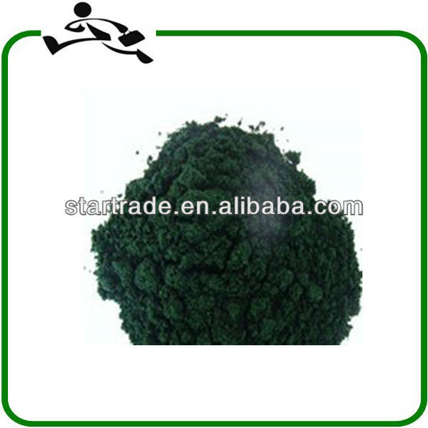 High-purity Chromium nitrate anhydrous