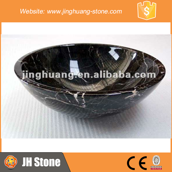 Chinese Cheap Granite Sink