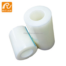 Anti Static PE Plastic cover Film