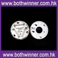 LK025 infrared beams burglar alarm