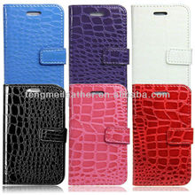 Cheap and fine wholesale for iphone 5 custom back cover case,back case for iphone 5 5s,leather case for iphone