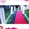 Wholesale New Design WPC Wedding Decoration made from Sinofur