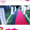 /product-detail/wholesale-new-design-wpc-wedding-decoration-made-from-sinofur-60489191202.html