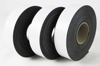 factory wholesale windows and doors sealing PE foam tape roofing