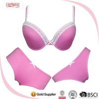 new style lady secret bra