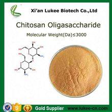 ISO/IMO/IAF manufacturer Liquid chitosan bio pesticide agriculture organic fertilizer