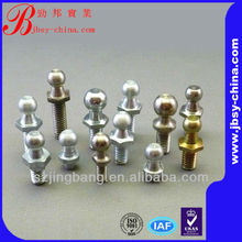 ball stud,threaded ball stud,ball stud fasteners