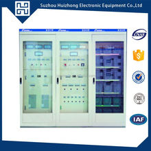 High power GZD-3 gck switchgear panel