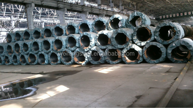 low carbon wire rod,7mm steel wire rod price ,hot rolled Wire Rod for sale