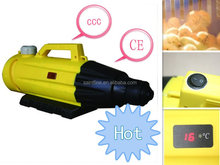 Hot sale Disinfection Spraying Machine For Mosquitoes Control With CE