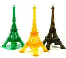 France Building model arts crafts 3D technology printing