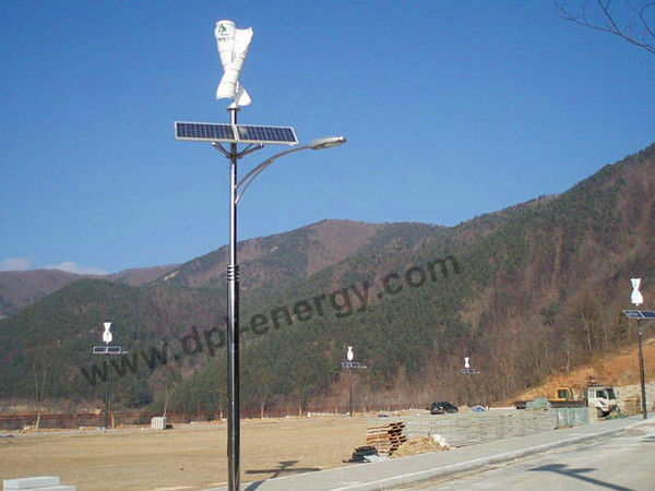 1500w vertical axis wind turbine for sale/wind turbines