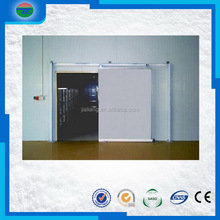 Most popular creative first Choice cold storage room for sea food