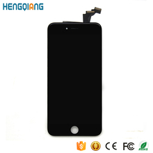 original lcd display +touch screen assembly for iphone 6 plus