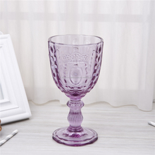 Beauty and helth wine glass cups alibaba china wedding favours