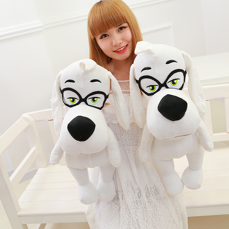 Dancing and Singing Dog Plush Toys