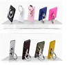 2015 holder ring stand for smartphone mobile phones accessories