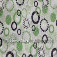 Fashional Glitter Textile For Decoration Fabric