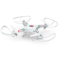 creative style 4Channel 2.4G WIFI drones teen toys with camera