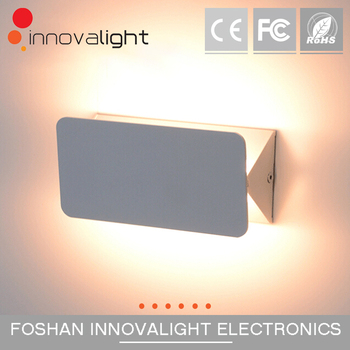 INNOVALIGHT 6W adjustable indoor wall led light