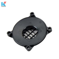 Wholesale Cheapest Price Custom Plastic Small Part
