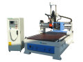 WoodWorking CNC Router HX-1325KC