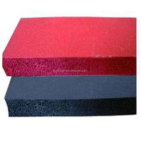 High Density Closed Cell Foam EPDM