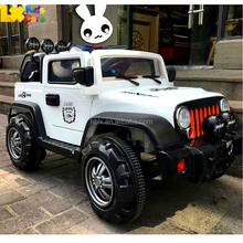 jeep pedal car for kids driving,kids rechargeable battery cars,cheap children pedal cars