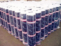 3mm APP modified bitumen waterproof roof membrane rolls
