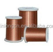 Superfine enameled aluminum wire in Dongguan for Philippines