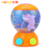 Huile Toys Wholesale Toy from China Water Ring Game Toy with CE